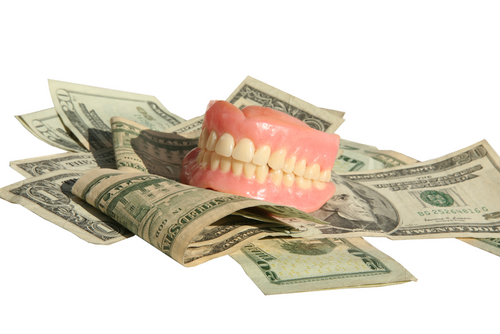 dental refining cash for dental scrap