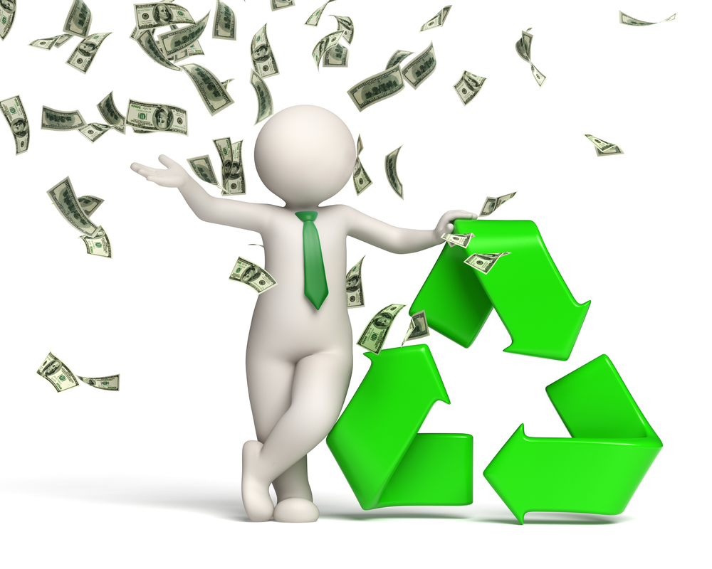 Benefits Of Recycling Dental Scrap For Cash | Cora Refining